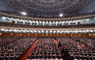 Пекин ужесточает контроль за госслужащими