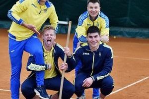 Малиновский: Шевченко мотивировал нас на предстоящие матчи