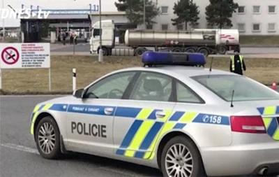 В Чехии произошел взрыв на химзаводе: шесть погибших