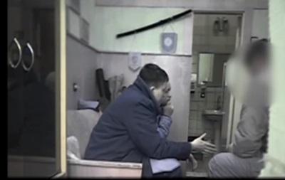 Обнародованы видеодоказательства против Савченко