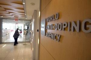 WADA пригрозило звернутися в CAS, якщо федерації розслідуватимуть справи