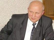 Козулина не пускают на похороны жены: оппозиция Беларуси готова к протестам