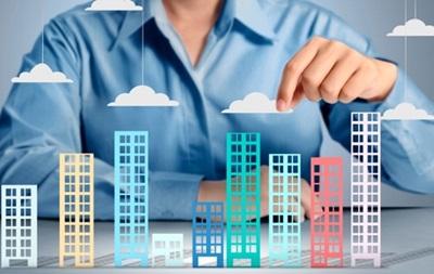 Государственная программа «Доступное жилье» помогает купить квартиру со скидкой 30 и даже 50 процентов. Кому положена помощь, и как ее получить – отвечаем на важные вопросы.