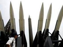 В НАТО обеспокоены высказываниями Путина о ракетах и Украине