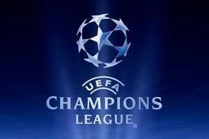 УЕФА утвердил серьезные изменения в регламент ЛЧ и ЧЕ