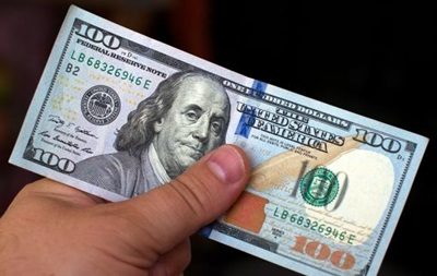 Таджик пытался попасть в Украину за взятку в сто долларов
