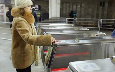 У Харкові подорожчав проїзд в міському транспорті