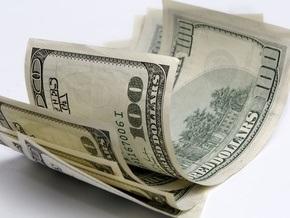 Дефицит платежного баланса Украины достиг $6,3 млрд