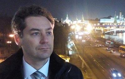 У Криму мер-прихильник анексії отримав вісім років за корупцію