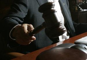 Казахский олигарх получил тюремный срок в Лондоне за неуважение к суду
