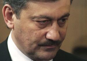 НГ: В Крыму вспомнили лозунг сближения с Москвой