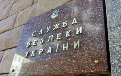 СБУ закрыла въезд 60 россиянам