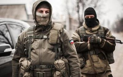 Воевавший за ДНР венгр получил два года условно