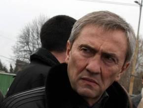 Томенко назвал  неизлечимым цинизмом  заявление Черновецкого о налогах