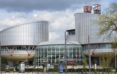 Россия не выполнила более двух тысяч вердиктов ЕСПЧ