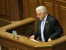 Регионалы выступили против выборов мэра Киева в два тура