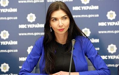 В МВД анонсировали запуск службы 112
