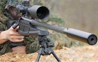 США передадуть Україні озброєння для захисту від снайперів - сенатор