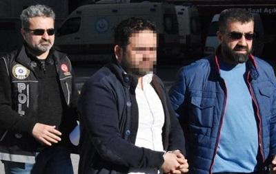 Спецслужбы вывезли в Турцию 80 сторонников Гюлена
