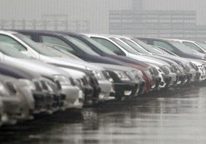 Прибыль General Motors за первый квартал выросла более чем в три раза