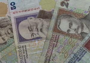 НБУ разрешил банкам формировать резервы без учета реструктуризированных кредитов