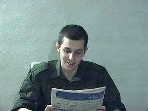 Гилад Шалит призвал правительство Израиля не упустить шанс на его освобождение