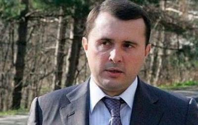 Суд продовжив арешт колишньому нардепу Шепелєву