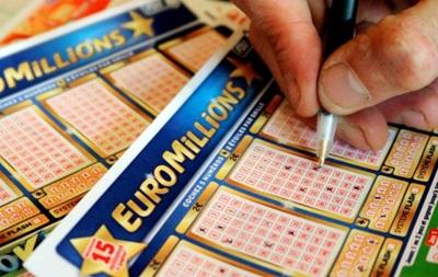 Каждый украинец может получить бюджет небольшого государства