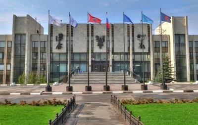 В России студентка из Казахстана выпала из окна здания ВУЗа