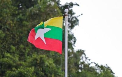 М янма оголосила про початок репатріації біженців рохінджа
