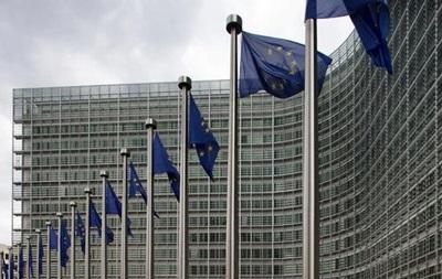 ЕК обеспокоена ситуацией в области верховенства права в Турции