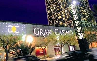 Украинские покеристы заработали €80,000 на фестивале Grand Final Barcelona