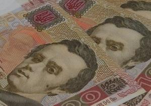 Ко Дню Конституции малообеспеченные киевляне получат материальную помощь