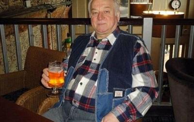 В больнице рассказали о состоянии Сергея Скрипаля