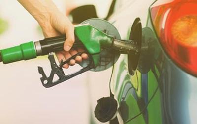 ФАС возбудила дело против крымских поставщиков топлива