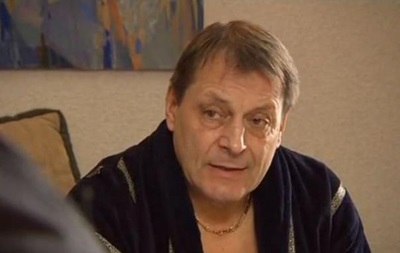 Умер актер из Улиц разбитых фонарей