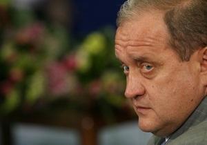 Я благодарен неравнодушным гражданам: Могилев сообщил подробности спецоперации в Одессе