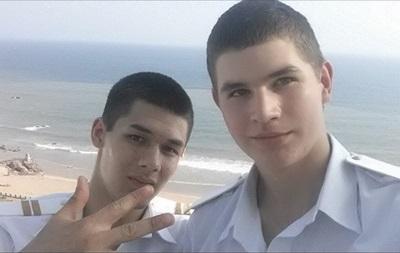 СБУ заявила о задержании свидетеля отправки наемников Вагнера в Сирию