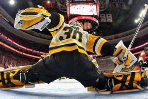 НХЛ: Питтсбург вновь разгромил Филадельфию, Тампа обыграла Нью-Джерси