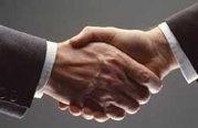 МИД РФ: Россия в ближайшее время подпишет договора с Южной Осетией и Абхазией