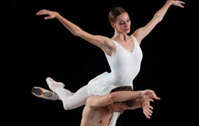США відмовили у в їзді примі-балерині Большого театра РФ