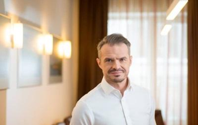 Глава Укравтодору отримав за березень понад 175 тисяч грн зарплати - ЗМІ