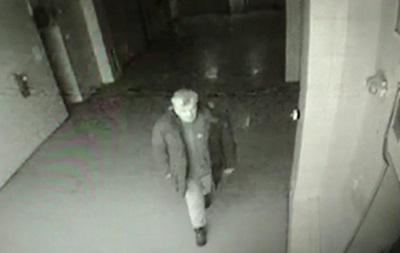 Смерть российского инженера в тюрьме попала на видео
