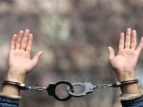 Депутаты предлагают сажать в тюрьму за невозврат депозитов