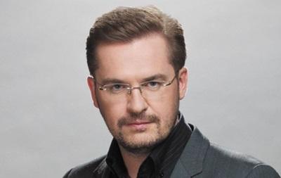 Пономарьов оцінив шанси Melovin на перемогу в Євробаченні-2018