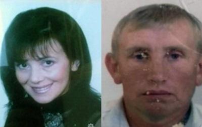В Винницкой области пропавшую семью нашли в машине на дне реки