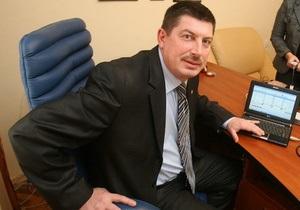 Корреспондент: Украина входит в десятку лидеров по воровству на рабочем месте