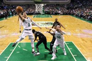 НБА: Филадельфия прошла Майами, Бостон обыграл Милуоки