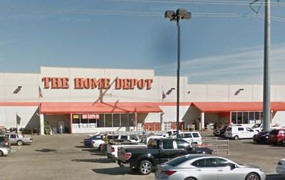 У Далласі затримали чоловіка, який влаштував стрілянину в магазині