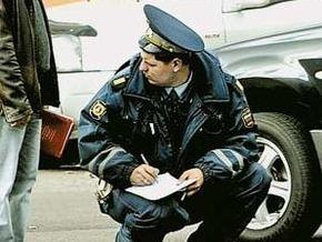 В Николаеве россиянин погиб под колесами BMW